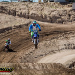 SMX Rd3-2-4