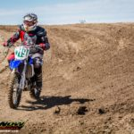 SMX Rd3-2-5