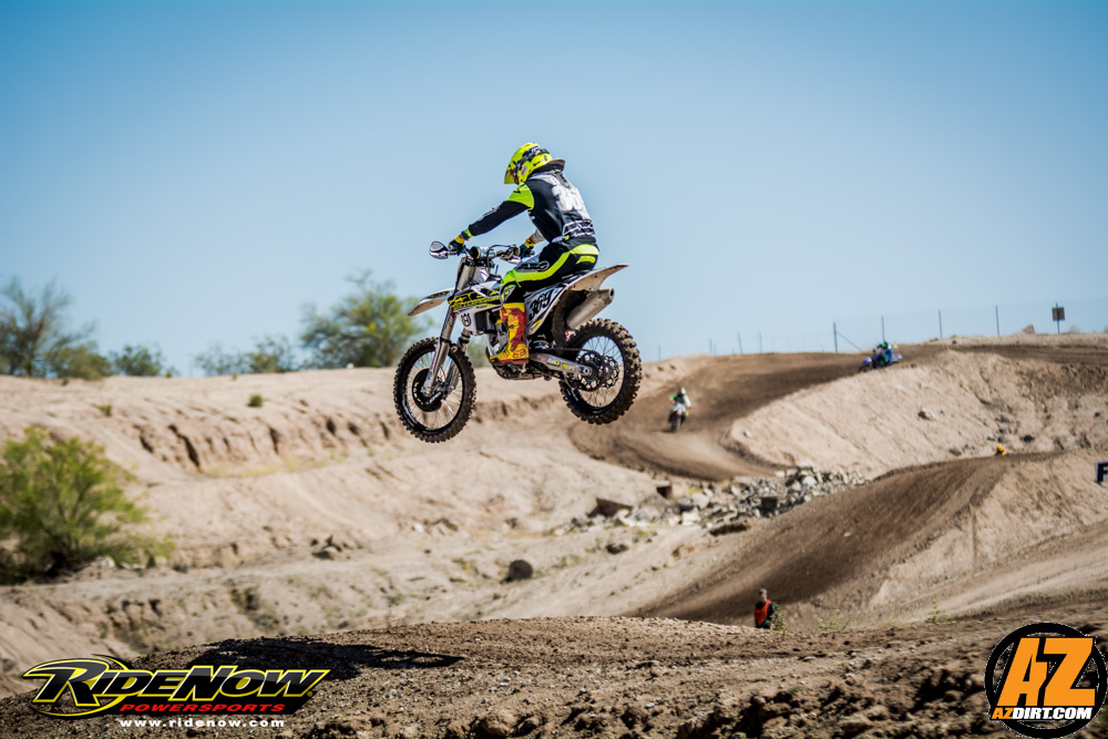 SMX Rd3-2-6