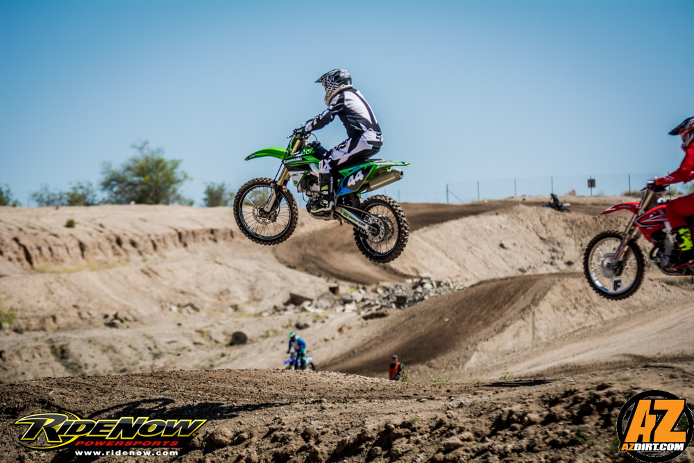 SMX Rd3-2-8