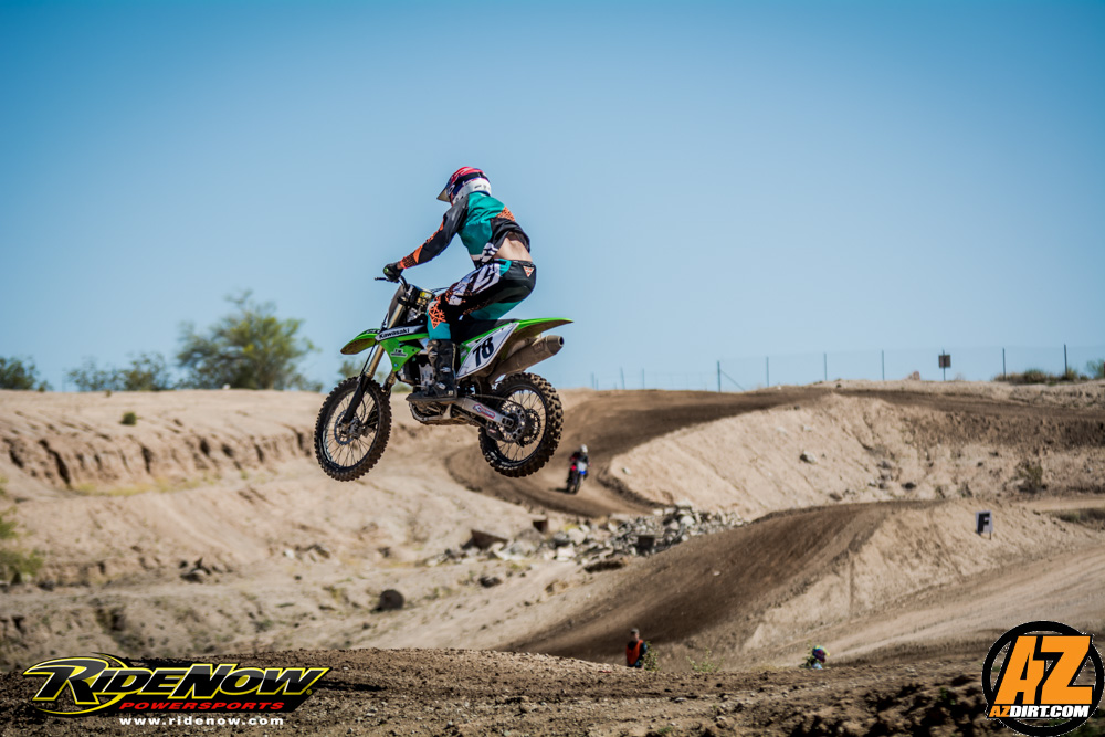SMX Rd3-2-9