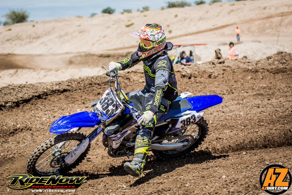 SMX Rd3-6619