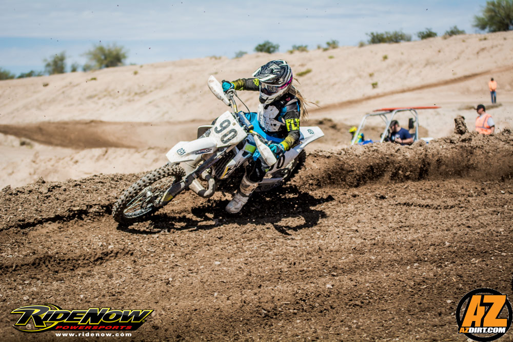 SMX Rd3-6621