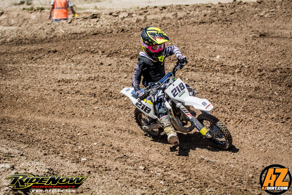 SMX Rd3-6658