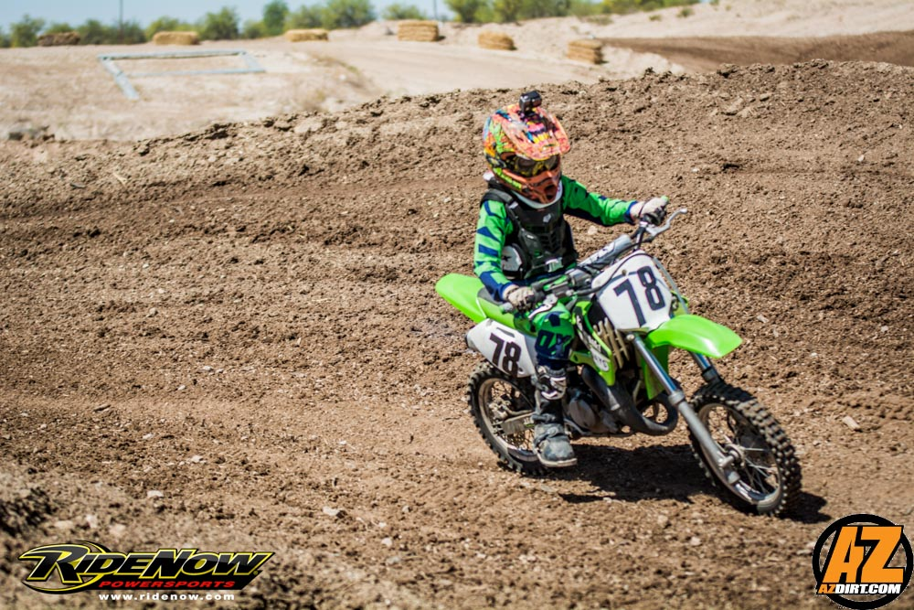 SMX Rd3-6665