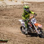 SMX Rd3-6668