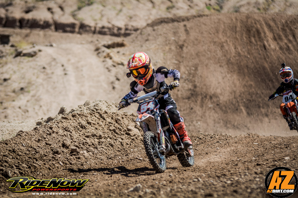 SMX Rd3-6674