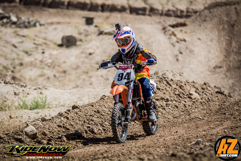 SMX Rd3-6676
