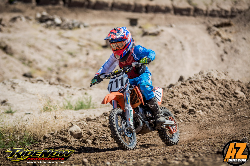SMX Rd3-6678