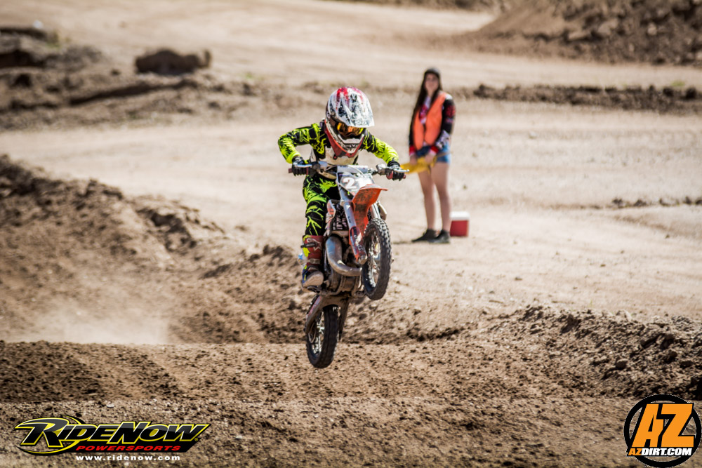 SMX Rd3-6704