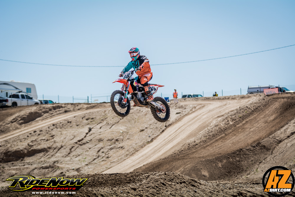 SMX Rd3-6722