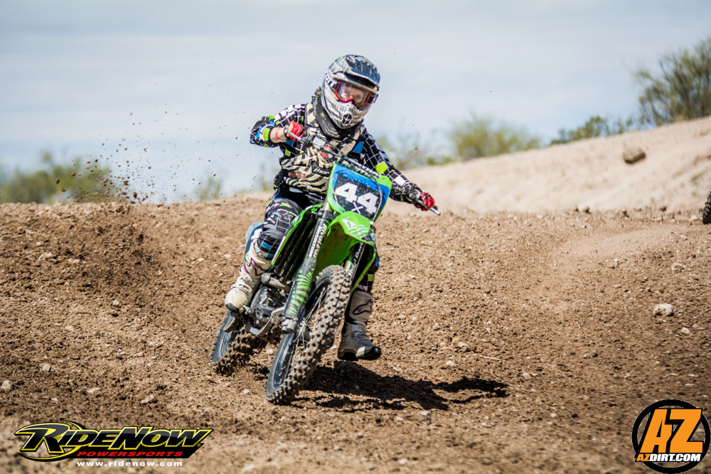 SMX Rd3-6742