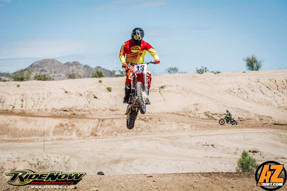 SMX Rd3-6747
