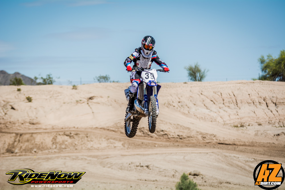 SMX Rd3-6752