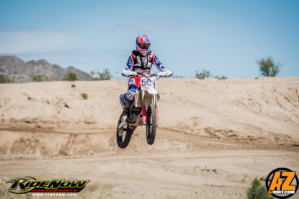 SMX Rd3-6756