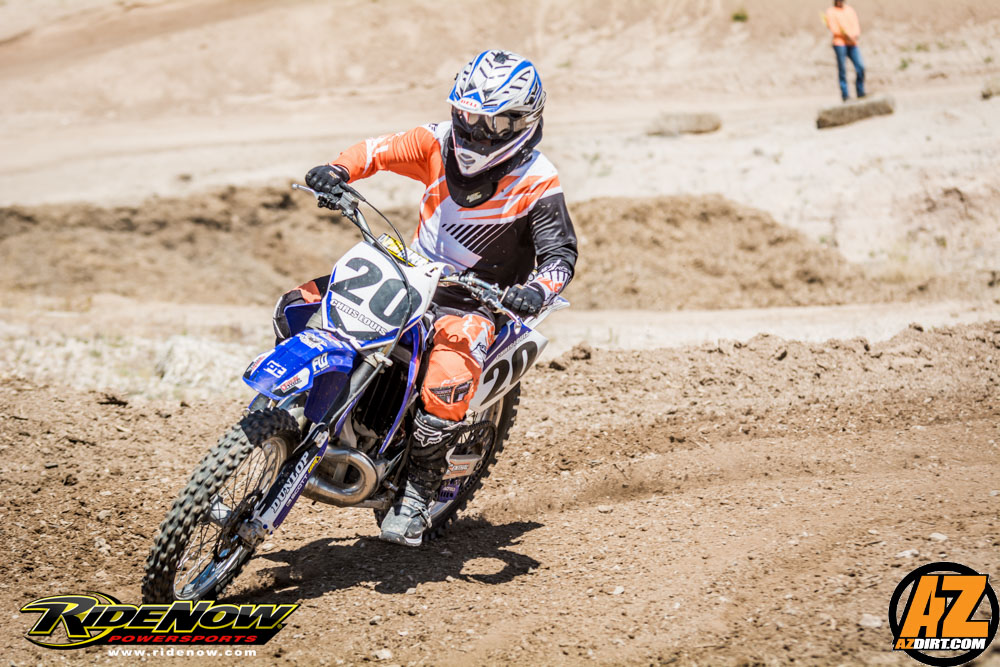 SMX Rd3-6773