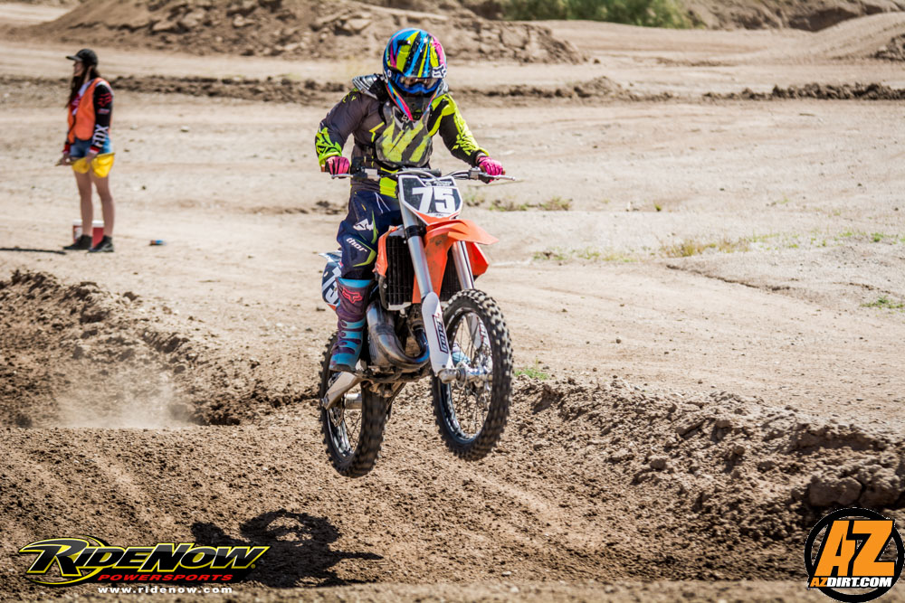 SMX Rd3-6792