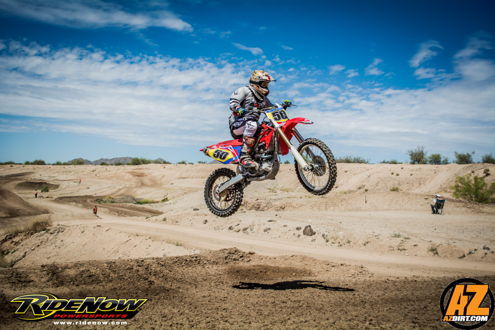SMX Rd3-6811