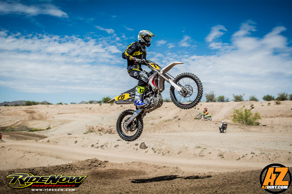 SMX Rd3-6814