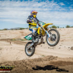 SMX Rd3-6817