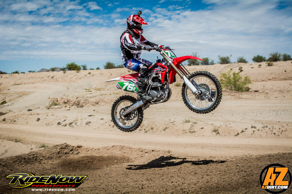SMX Rd3-6818