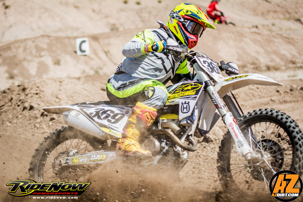 SMX Rd3-6889
