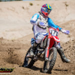 SMX Rd3-6891