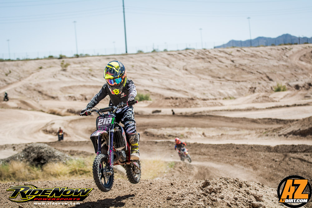 SMX Rd3-6911
