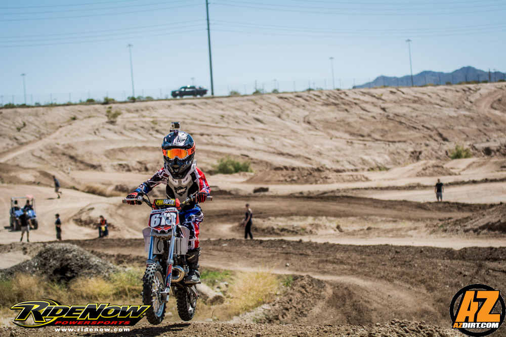 SMX Rd3-6914