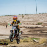 SMX Rd3-6918