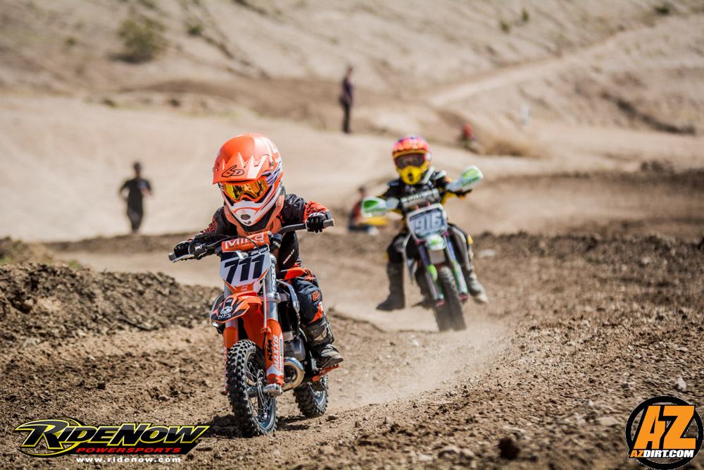 SMX Rd3-6933