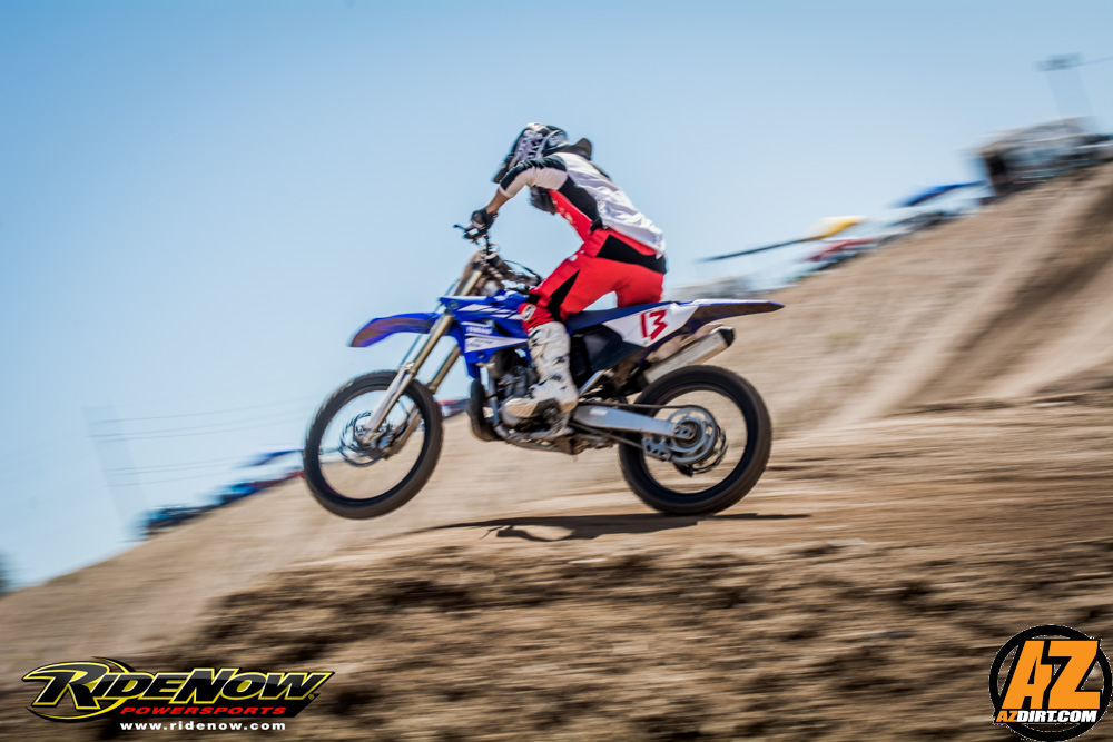 SMX Rd3-7021