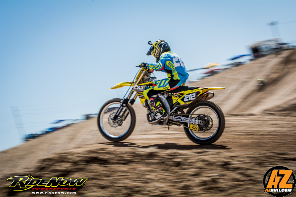 SMX Rd3-7024