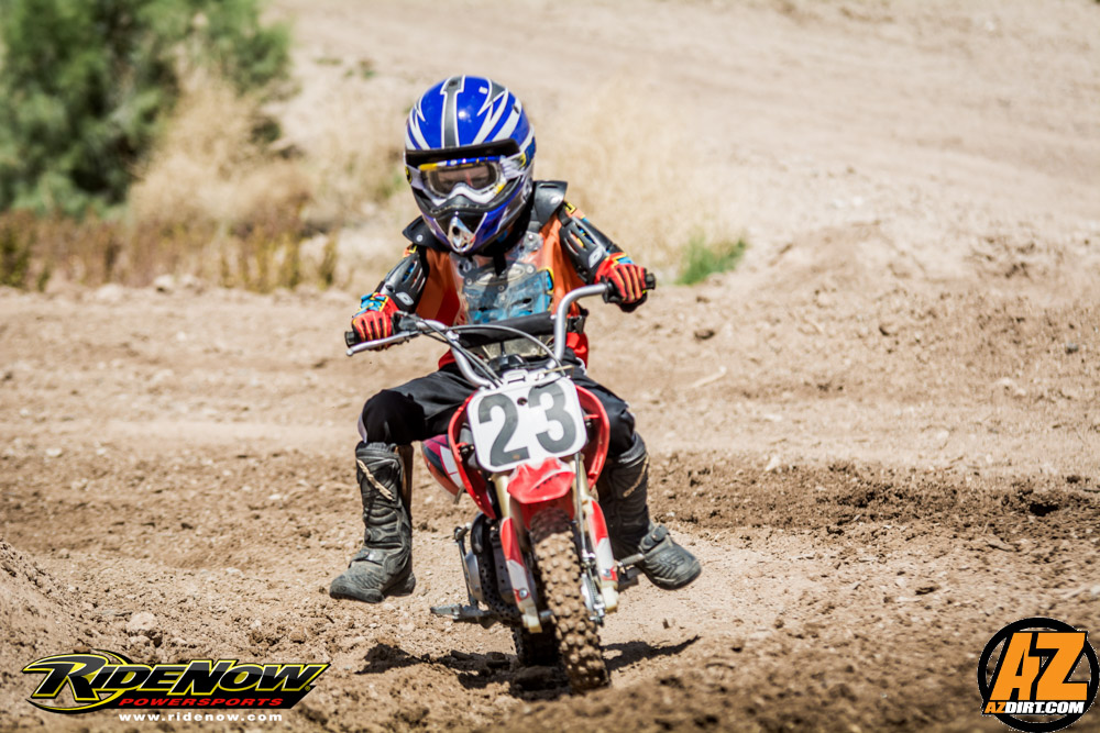 SMX Rd3-7031