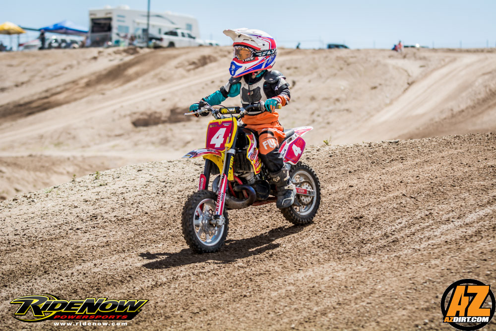 SMX Rd3-7037