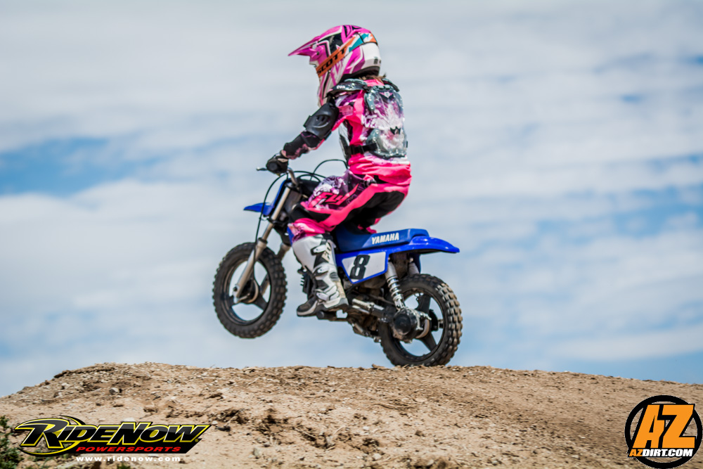 SMX Rd3-7045