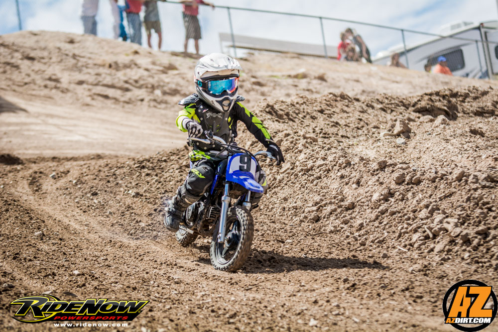 SMX Rd3-7059