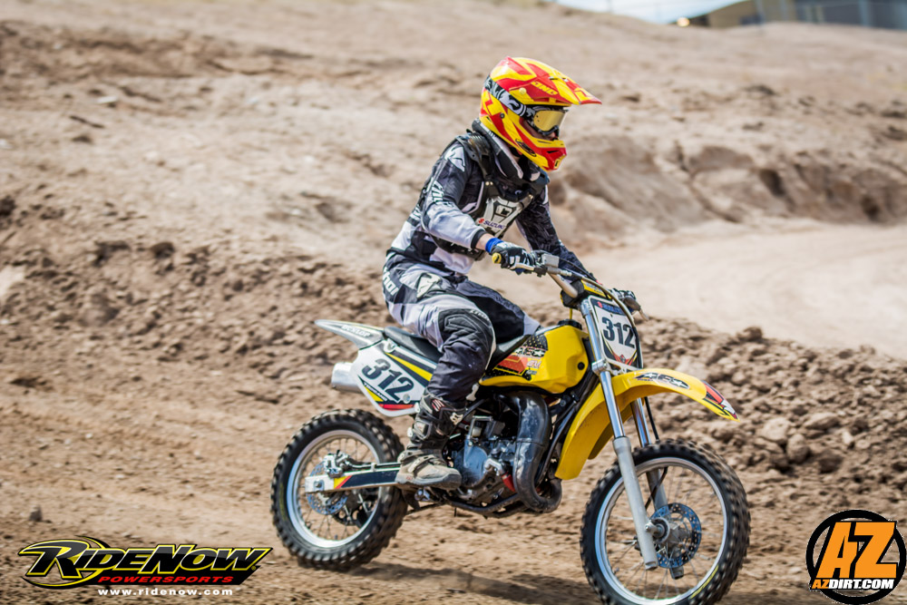 SMX Rd3-7080