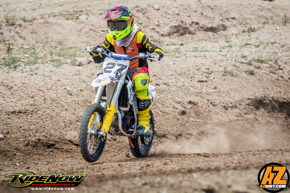 SMX Rd3-7098
