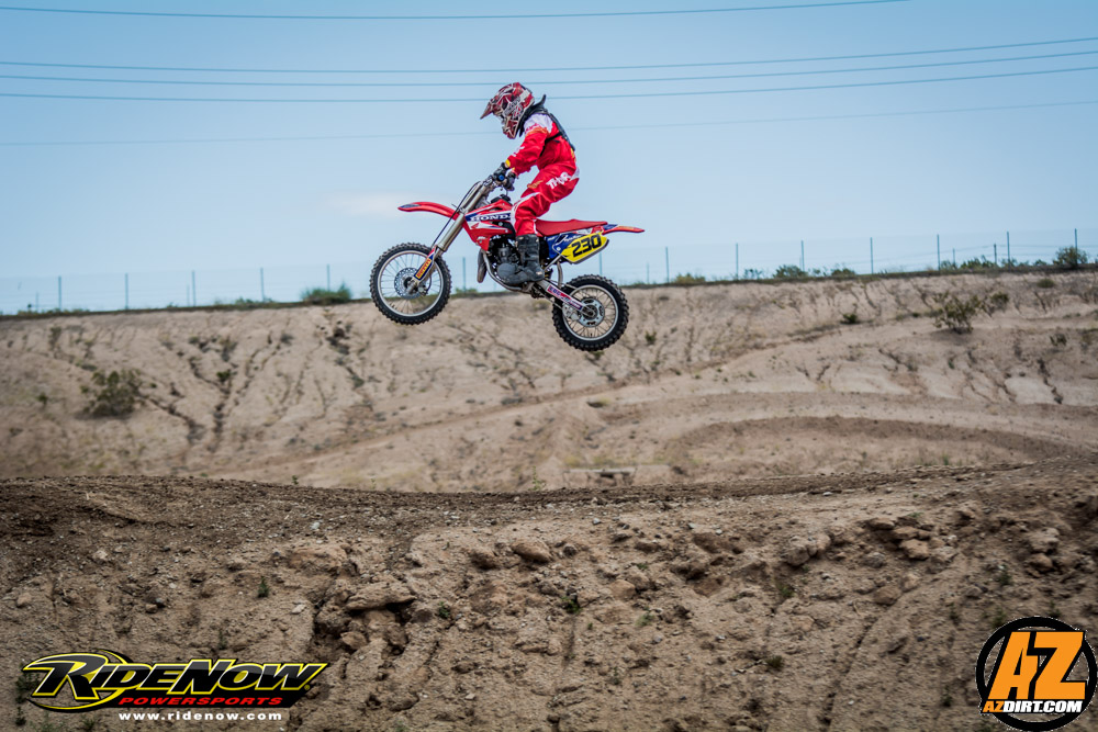 SMX Rd3-7115