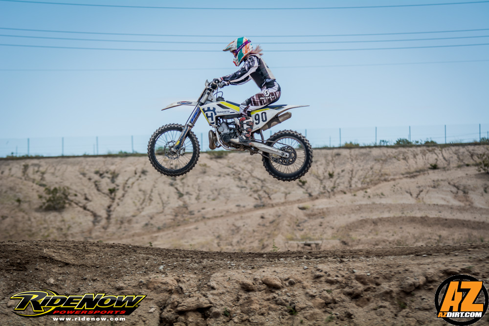 SMX Rd3-7117