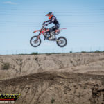 SMX Rd3-7122