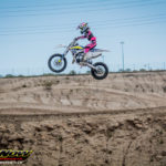 SMX Rd3-7124