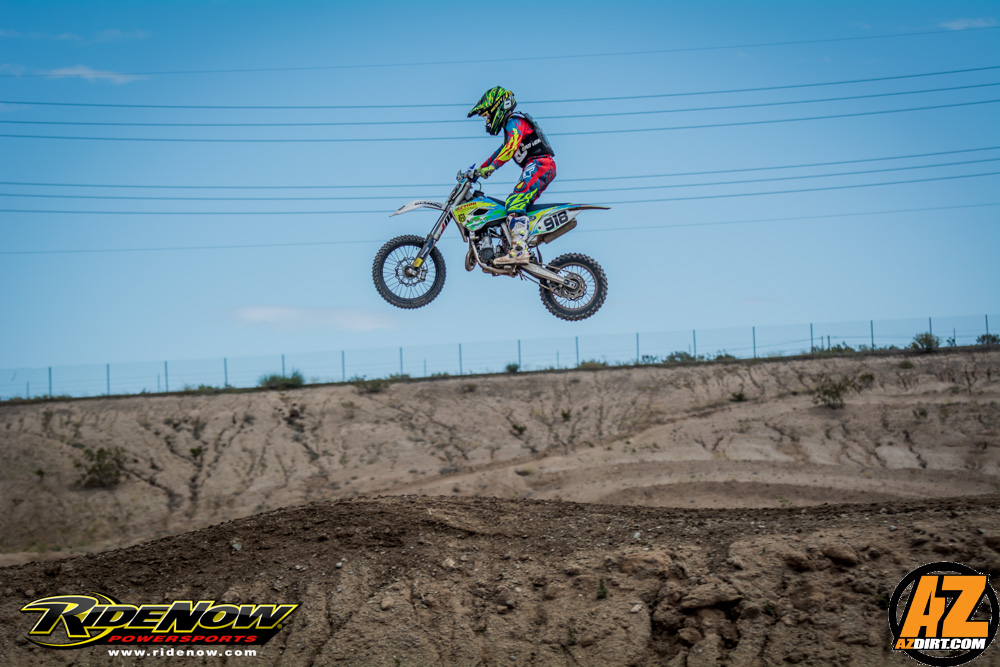 SMX Rd3-7127