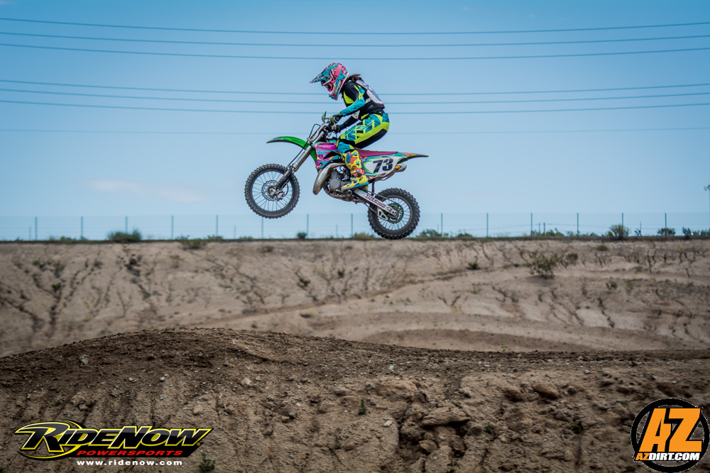 SMX Rd3-7130