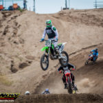 SMX Rd3-7171