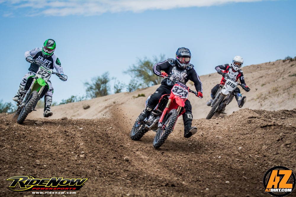 SMX Rd3-7175
