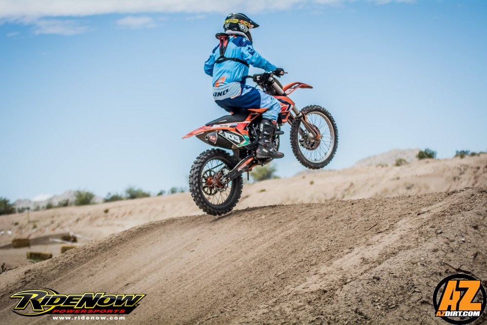 SMX Rd3-7208