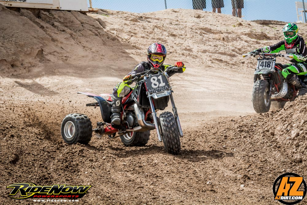 SMX Rd3-7218