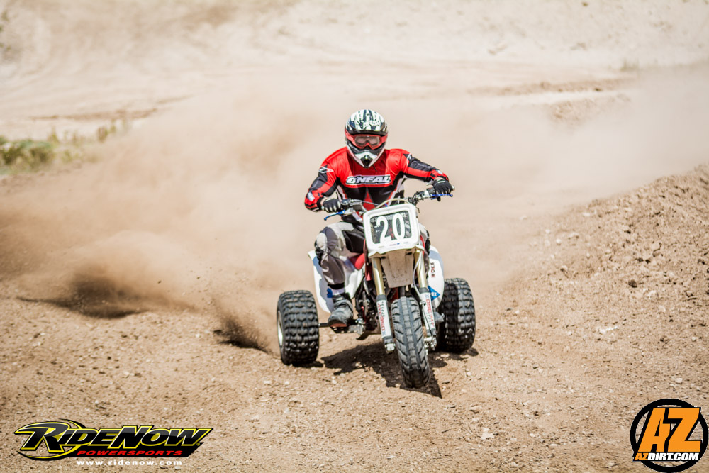 SMX Rd3-7236